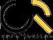 GR Architecture Logo